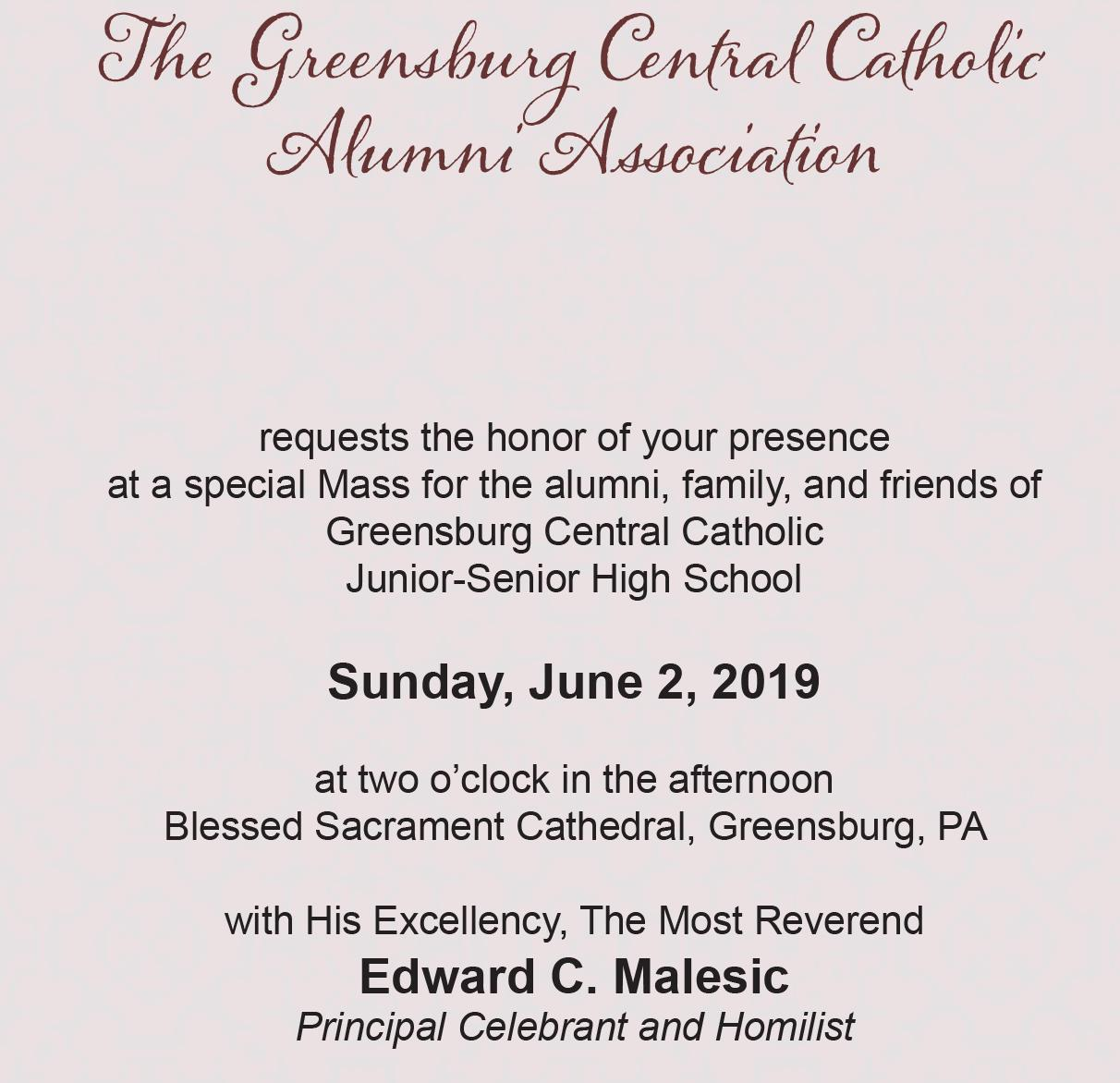 Alumni Mass Invite Crop.jpg