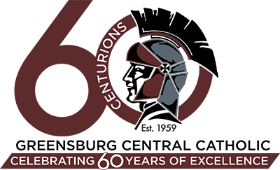 gcc_60th_logo_homecoming_page.png